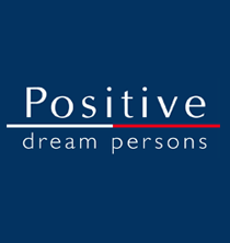 Positive dream persons
